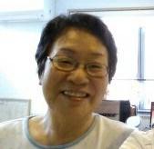 荒川区にお住いの立川さま(女性/60歳代/キルト刺繍を趣味に持つ主婦)