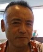 荒川区にお住いの佐藤さま(男性/50歳代/テニスと合気道を趣味に持つ会社員)