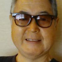 八王子にお住まいの荒井さん(男性/60歳代/柔道と剣道を趣味に持つ成年後見人)