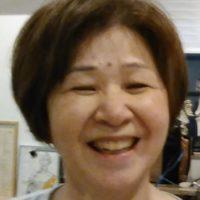 荒川区にお住まいの武井さん(女性/60歳代/お孫さんの面倒看とデパートでのパート勤務をこなす主婦)